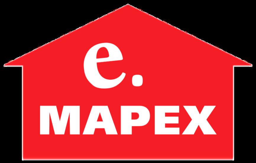 e.MAPEX