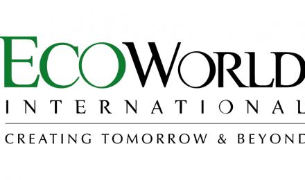 EcoWorld Sdn. Bhd.